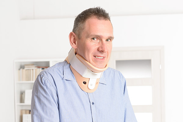 rta_injuryand cervical collar