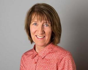 Margo Birmingham