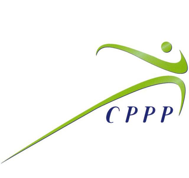 CPPP-Logo