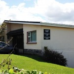 Letterkenny Physiotherapy Clinic