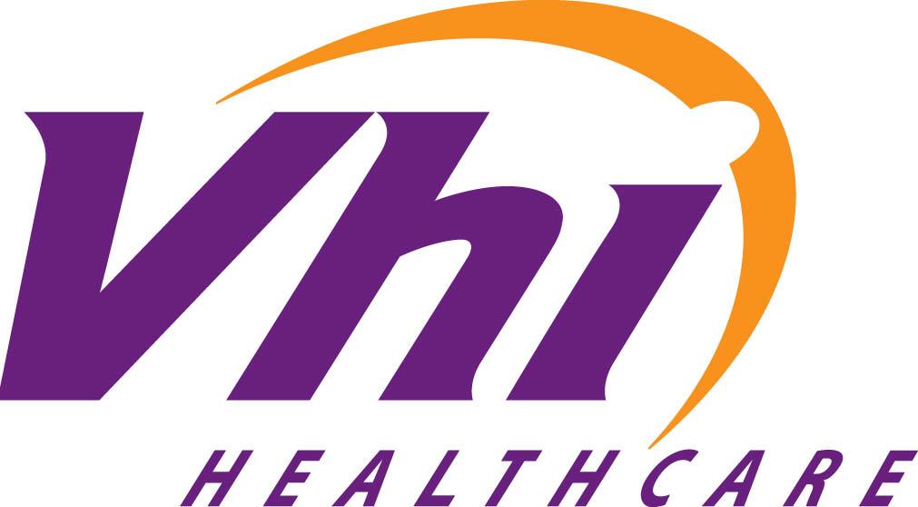 VHI-Logo