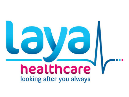 laya-healthcare