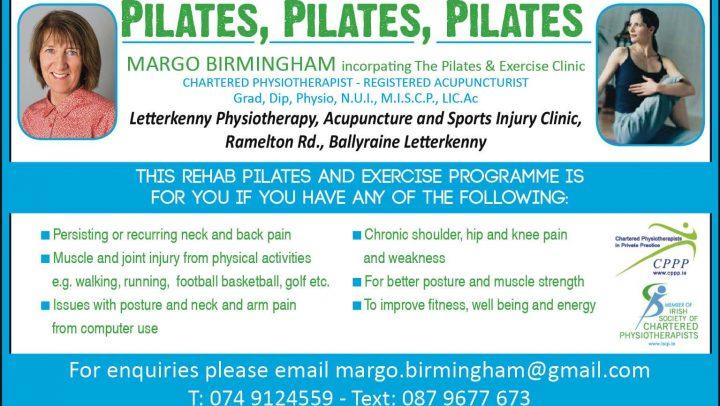 margo-birmingham_pilates